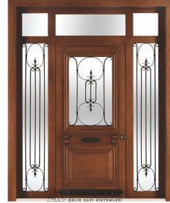 ApartaBina Giriş Kapısı imalatı,İstanbul Bina Giriş Kapısı İmalatı,Bina Giriş Kapısı,Bina Kapısı Modelleri,Ferforje Bina Kapısı,İstanbul Bina Kapısı,İstanbul,garantili bina kapısıman Kapısı Modelleri
