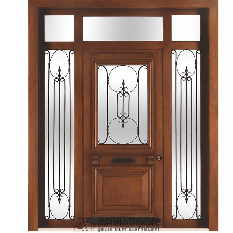 ApartaBina Giriş Kapısı imalatıİstanbul Bina Giriş Kapısı İmalatıBina Giriş KapısıBina Kapısı ModelleriFerforje Bina Kapısıİstanbul Bina Kapısıİstanbulgarantili bina kapısıman Kapısı Modelleri| Villa Kapısı Modelleri Fiyatları | Villa Kapı Modelleri