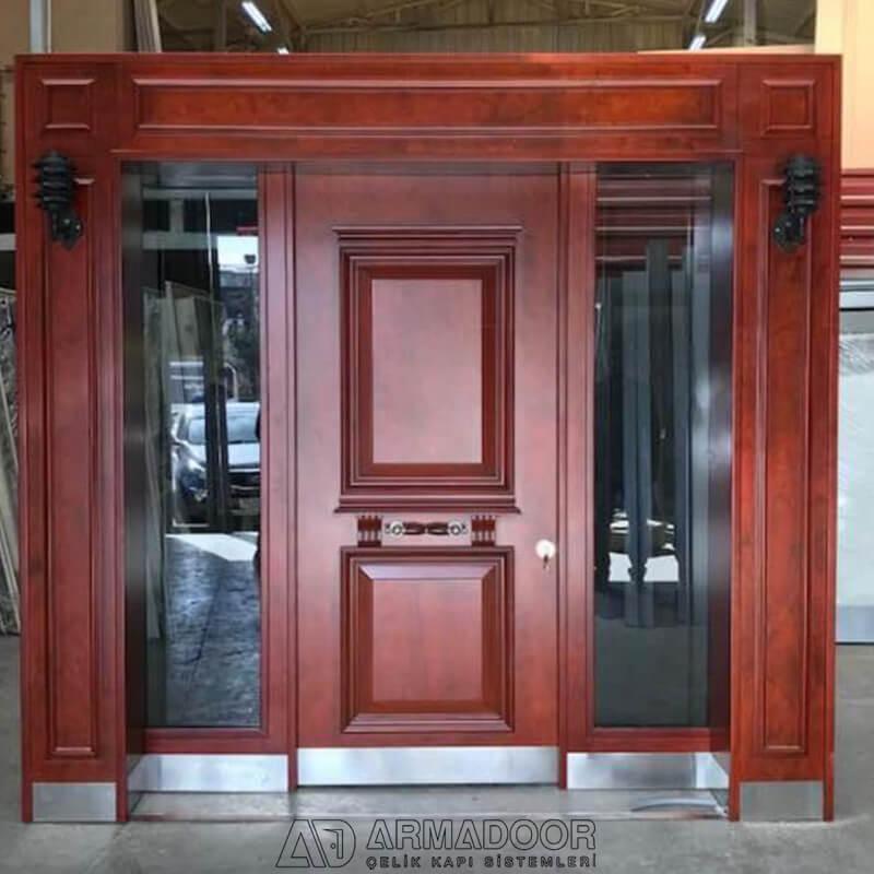 Apartman Kapısı Fİyatları| Villa Kapısı Modelleri Fiyatları | Villa Kapı Modelleri