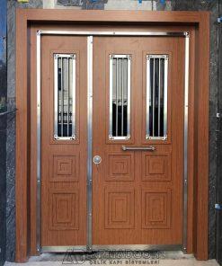 apartman kapısı garantili