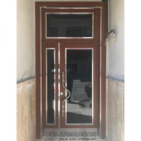Apartman Kapısı Modelleri| Villa Kapısı Modelleri Fiyatları | Villa Kapı Modelleri