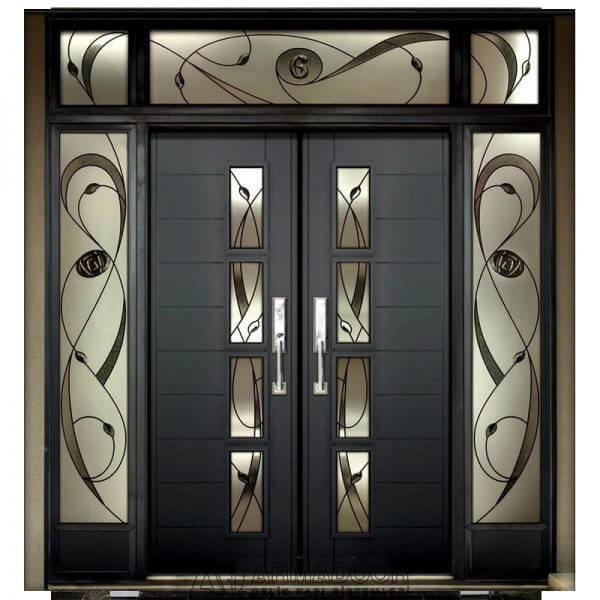 Bina Kapısı  Villa Çelik Kapı Modelleri Fiyatları   Villa Kapı Modellerinbsp  