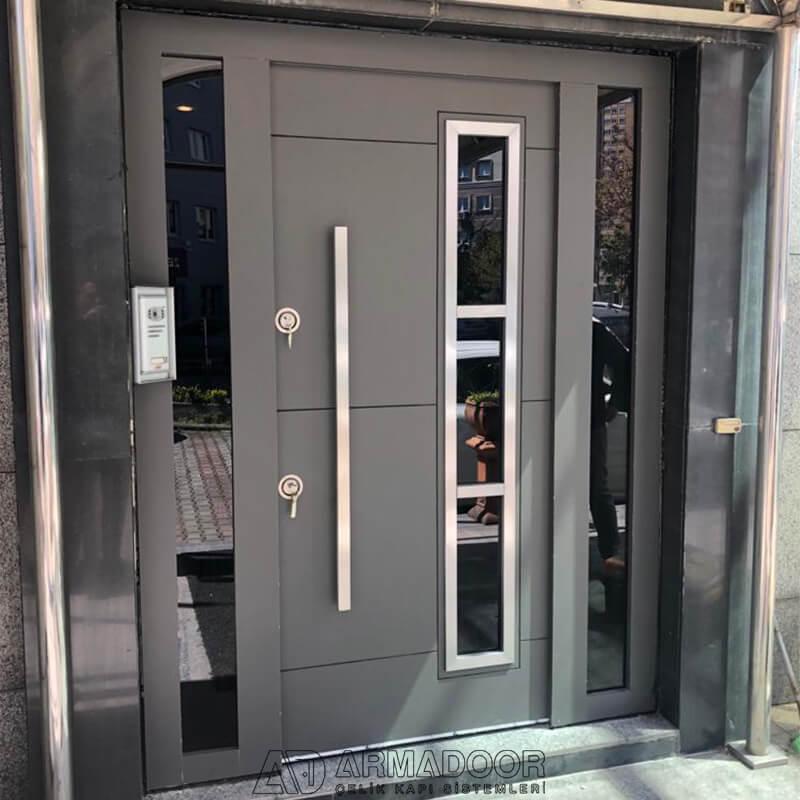 Bina Giriş Kapısı ModelleriBina Giriş Kapısı imalatıİstanbul Bina Giriş Kapısı İmalatıBina Giriş KapısıBina Kapısı ModelleriFerforje Bina Kapısıİstanbul Bina Kapısıİstanbulgarantili bina kapısı| Villa Kapısı Modelleri Fiyatları | Villa Kapı Modelleri