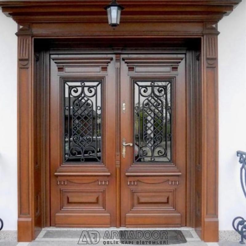 Villa Kapısı ModelleriVilla Giriş Kapısı ModelleriİstanbulVilla Kapısı ModelleriYağmura Güneşe Dış Etkenlere Dayanıklı Villa KapılarıVilla Kapısı FiyatlarıVilla Kapı| Villa Kapısı Modelleri Fiyatları | Villa Kapı Modelleri