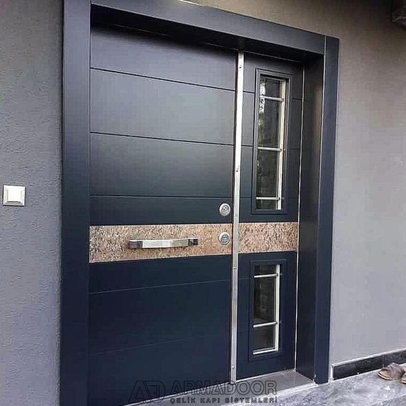 villa kapısı fiyatahşap villa kapısıvilla dış kapı giriş modellerivilla kapısı İzmircamlı dış kapı modelleridış mekan çelik kapı fiyatlarıvilla bahçe kapı modellerivilla iç kapı modelleri| Villa Kapısı Modelleri Fiyatları | Villa Kapı Modelleri