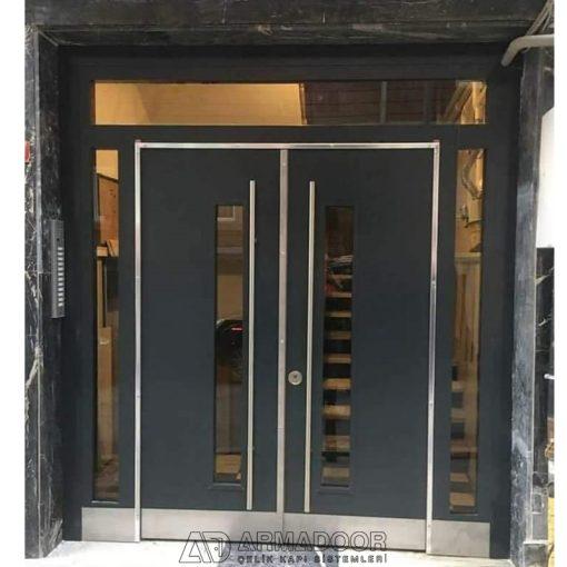 Villa kapısı modellerifiyatlarıvilla kapısı üreticileribodrum villa kapıçelik villa kapısıİstanbulAnkaraİzmirÇanakkaleBalıkesirEdirne Çelik kapı satışı| Villa Kapısı Modelleri Fiyatları | Villa Kapı Modelleri
