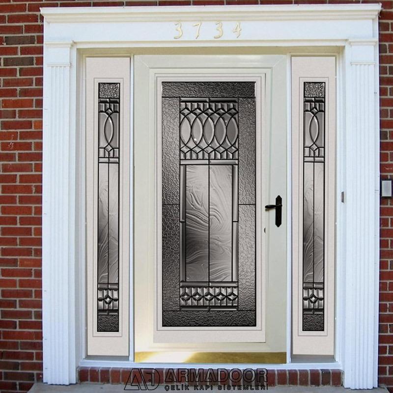 Villa kapısı fiyatahşap villa kapısıvilla dış kapı giriş modellerivilla kapısı İstanbulcamlı dış kapı modelleridış mekan çelik kapı fiyatlarıvilla bahçe kapı modellerivilla iç kapı modelleri| Villa Kapısı Modelleri Fiyatları | Villa Kapı Modelleri