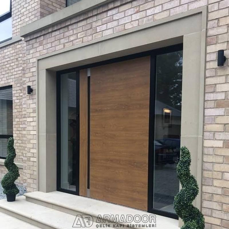 Villa Kapısı Modelleri| Villa Kapısı Modelleri Fiyatları | Villa Kapı Modelleri