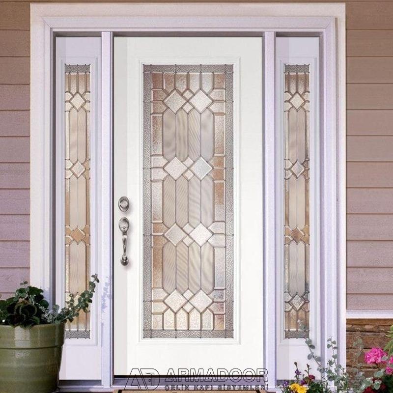 Villa Giriş Kapısı ModelleriVilla Kapısı ModelleriVilla kapısı fiyatahşap villa kapısıvilla dış kapı giriş modellerivilla kapısı İstanbulcamlı dış kapı modelleridış mekan çelik kapı fiyatlarıvilla bahçe kapı modellerivilla iç kapı modelleri| Villa Kapısı Modelleri Fiyatları | Villa Kapı Modelleri