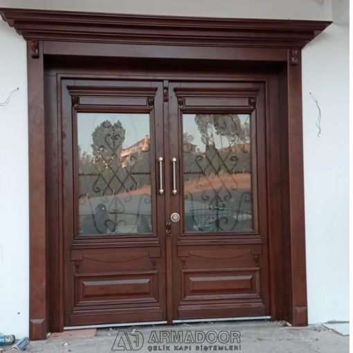 villa çelik kapı| Villa Kapısı Modelleri Fiyatları | Villa Kapı Modelleri