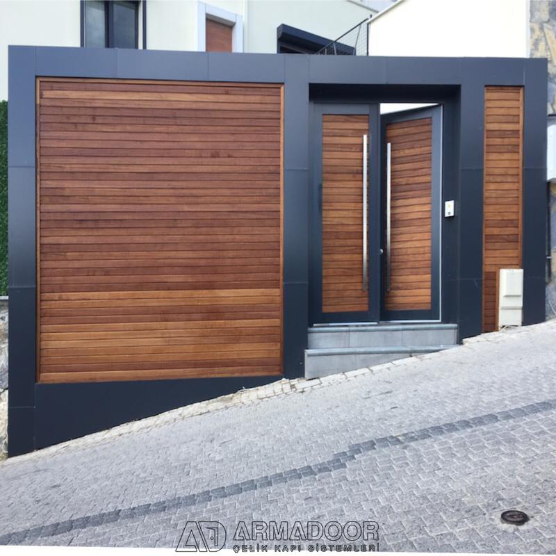 villa çelik kapı fiyatları| Villa Kapısı Modelleri Fiyatları | Villa Kapı Modelleri