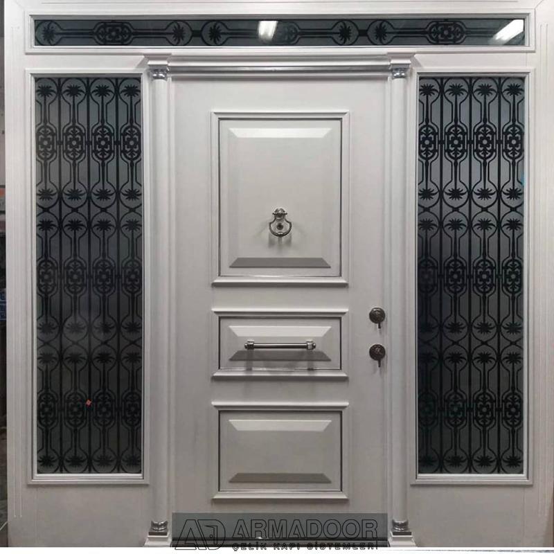 Pinterest Villa Kapısı Resimleri| Villa Kapısı Modelleri Fiyatları | Villa Kapı Modelleri