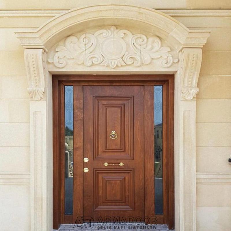 Villa Kapısı Fiyatları| Villa Kapısı Modelleri Fiyatları | Villa Kapı Modelleri