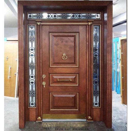 Villa Kapıları| Villa Kapısı Modelleri Fiyatları | Villa Kapı Modelleri