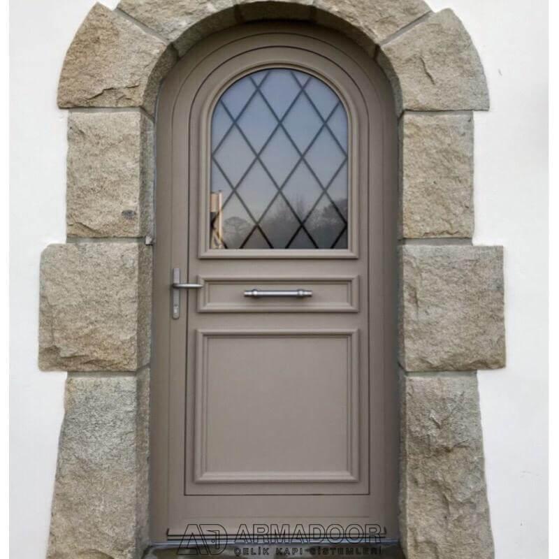 Villa Door| Villa Kapısı Modelleri Fiyatları | Villa Kapı Modelleri
