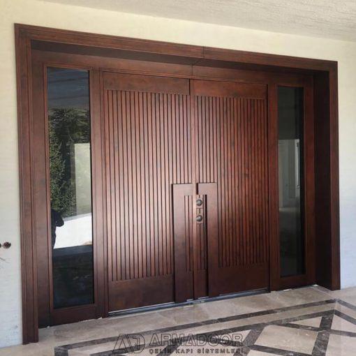 exclusive door| Villa Kapısı Modelleri Fiyatları | Villa Kapı Modelleri