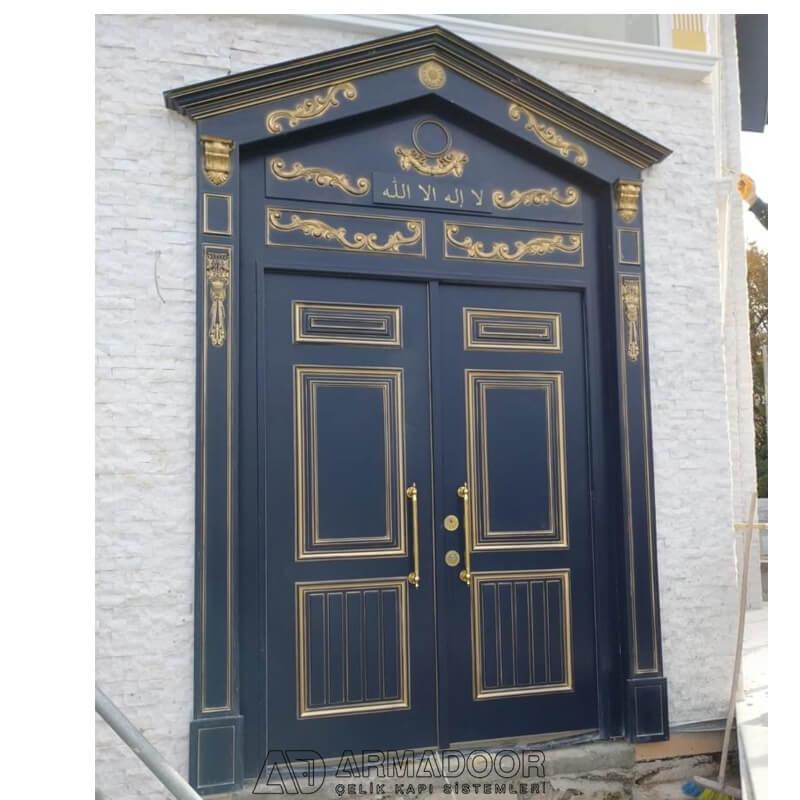 villa giriş kapısı villa kapısı satış| Villa Kapısı Modelleri Fiyatları | Villa Kapı Modelleri