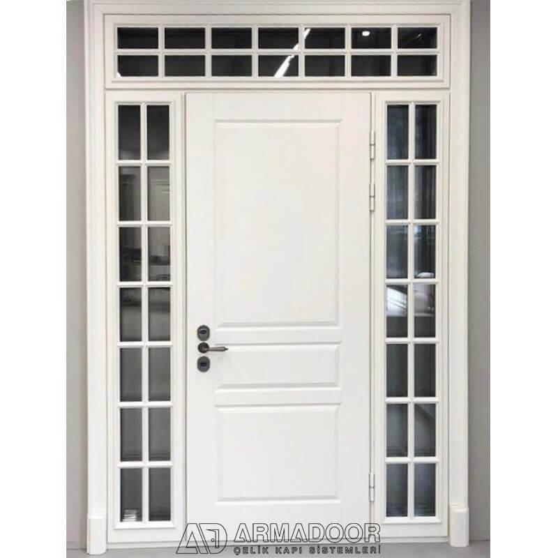villa kapısı satış| Villa Kapısı Modelleri Fiyatları | Villa Kapı Modelleri