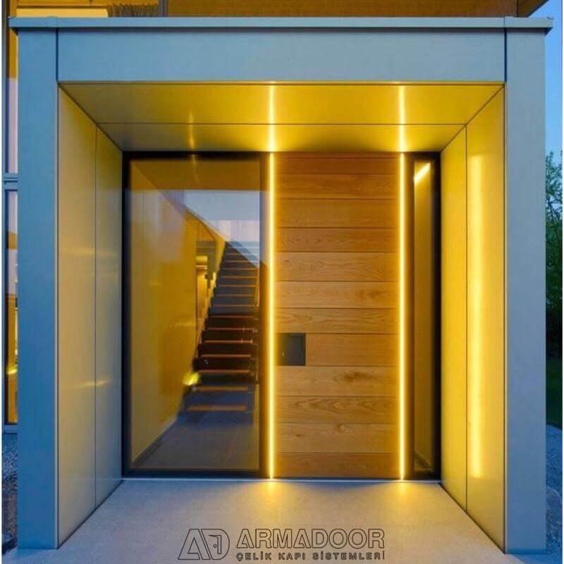 villa ana giriş kapısı| Villa Kapısı Modelleri Fiyatları | Villa Kapı Modelleri