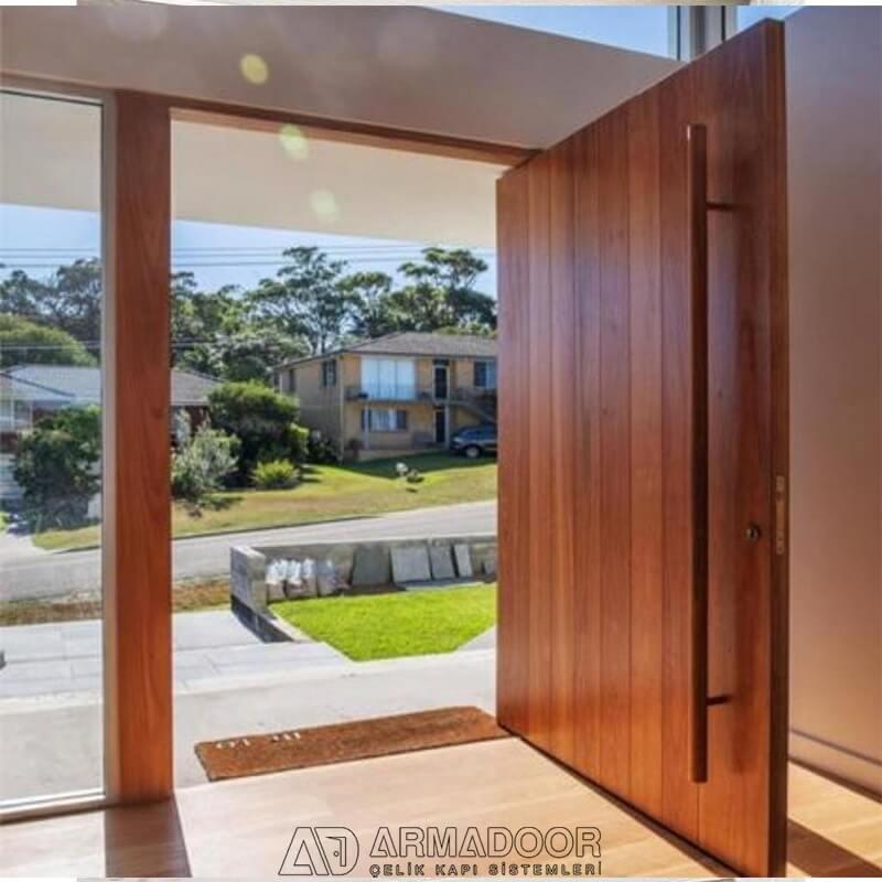 sarıyer villa kapısı| Villa Kapısı Modelleri Fiyatları | Villa Kapı Modelleri