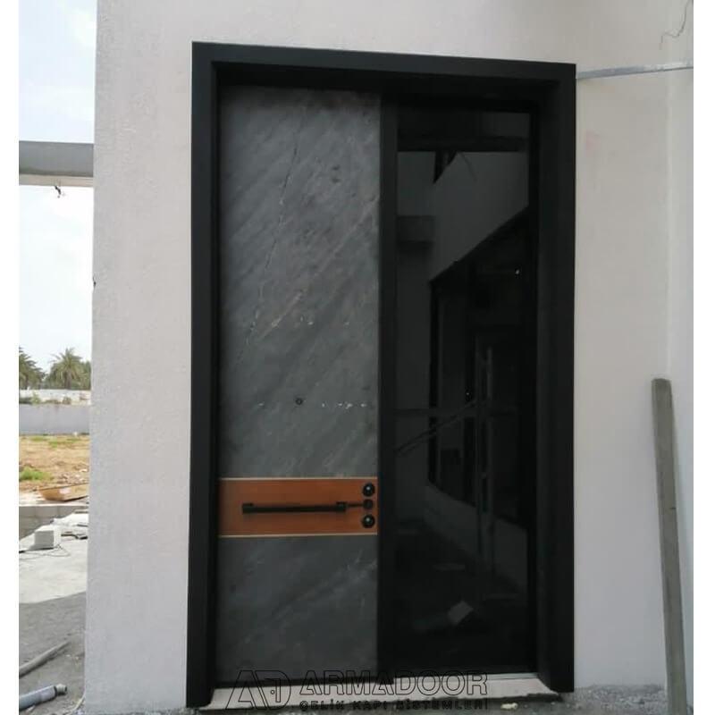 villa kapısı görselleri| Villa Kapısı Modelleri Fiyatları | Villa Kapı Modelleri