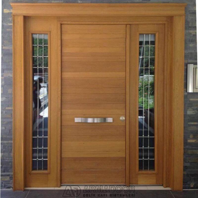 kanlıca villa kapısı| Villa Kapısı Modelleri Fiyatları | Villa Kapı Modelleri