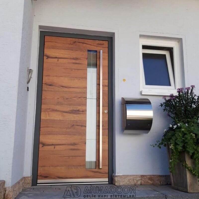 villa giriş kapıları| Villa Kapısı Modelleri Fiyatları | Villa Kapı Modelleri