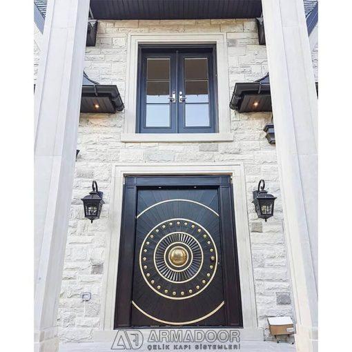 villa giriş kapılarıvilla giriş kapılarıVilla Çelik Kapı ModelleriVilla Kapı modelleriVilla çelik kapı fiyatlarıVilla çelik kapı satışıVilla Camlı kapı modelleriVilla Çelik kapı imalatıÖzel üretim villa çelik kapıVilla kapı satışıÇelik kapı villa modelleri| Villa Kapısı Modelleri Fiyatları | Villa Kapı Modelleri