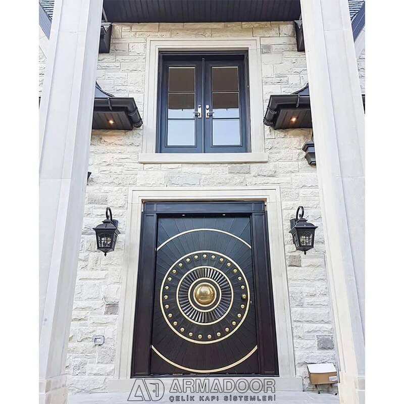 villa giriş kapıları,villa giriş kapıları,Villa Çelik Kapı Modelleri,Villa Kapı modelleri,Villa çelik kapı fiyatları,Villa çelik kapı satışı,Villa Camlı kapı modelleri,Villa Çelik kapı imalatı,Özel üretim villa çelik kapı,Villa kapı satışı,Çelik kapı villa modelleri
