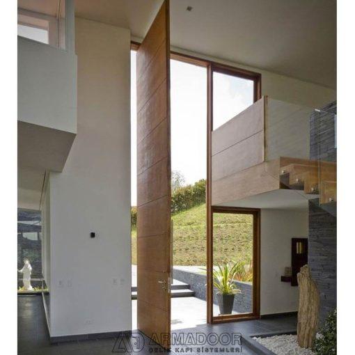 Pivot Çelik Kapı Sistemleri Villa Kapı Modelleri pivot kapı| Villa Kapısı Modelleri Fiyatları | Villa Kapı Modelleri