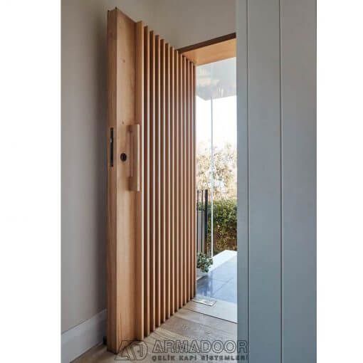Pivot Çelik kapı sistemleriVilla Kapı Pivot Çelik kapıPivot Çelik kapı modelleriPivot Çelik kapı fiyatlarıPivot Çelik kapı imalatıİstanbul villa kapısı  Villa Kapısı Modelleri Fiyatları   Villa Kapı Modelleri
