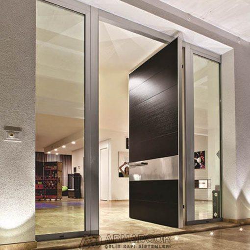 Pivot Çelik kapı sistemleriVilla Kapı Pivot Çelik kapıPivot Çelik kapı modelleriPivot Çelik kapı fiyatlarıPivot Çelik kapı imalatıİstanbul villa kapısı| Villa Kapısı Modelleri Fiyatları | Villa Kapı Modelleri