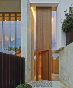 Pivot Çelik kapı sistemleri,Villa Kapı Pivot Çelik kapı,Pivot Çelik kapı modelleri,Pivot Çelik kapı fiyatları,Pivot Çelik kapı imalatı,İstanbul villa kapısı