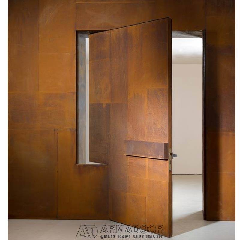 Pivot Çelik kapı sistemleri,Villa Kapı Pivot Çelik kapı,Pivot Çelik kapı modelleri,Pivot Çelik kapı fiyatları,Pivot Çelik kapı imalatı,Bursa villa kapısı