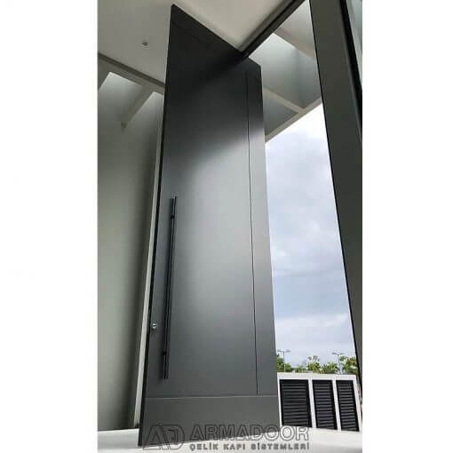 Pivot Çelik kapı sistemleriVilla Kapı Pivot Çelik kapıPivot Çelik kapı modelleriPivot Çelik kapı fiyatlarıPivot Çelik kapı imalatıBursa villa kapısı| Villa Kapısı Modelleri Fiyatları | Villa Kapı Modelleri