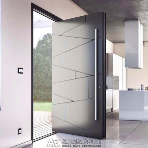 Pivot Çelik kapı sistemleriVilla Kapı Pivot Çelik kapıPivot Çelik kapı modelleriPivot Çelik kapı fiyatlarıPivot Çelik kapı imalatıBodrum villa kapısı| Villa Kapısı Modelleri Fiyatları | Villa Kapı Modelleri