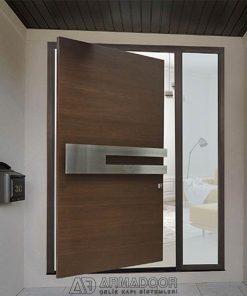 Pivot Çelik kapı sistemleri,Villa Kapı Pivot Çelik kapı,Pivot Çelik kapı modelleri,Pivot Çelik kapı fiyatları,Pivot Çelik kapı imalatı,Bodrum villa kapısı