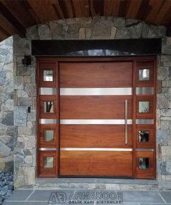 Pivot Çelik kapı sistemleriVilla Kapı Pivot Çelik kapıPivot Çelik kapı modelleriPivot Çelik kapı fiyatlarıPivot Çelik kapı imalatıİzmir villa kapısı| Villa Kapısı Modelleri Fiyatları | Villa Kapı Modelleri