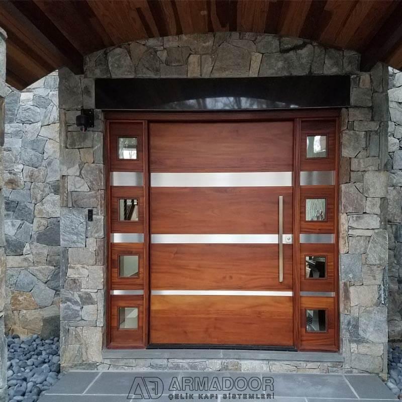 Pivot Çelik kapı sistemleri,Villa Kapı Pivot Çelik kapı,Pivot Çelik kapı modelleri,Pivot Çelik kapı fiyatları,Pivot Çelik kapı imalatı,İzmir villa kapısı