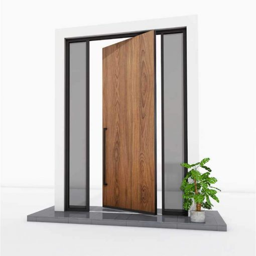Pivot Çelik kapı,Pivot Çelik kapı modelleri,Pivot Çelik kapı fiyatları,Pivot Çelik kapı imalatı,Pivot Çelik kapı istanbul satış,montaj,Pivot Çelik kapı sistemleri